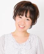 musician 相本 幸子 相生 千恵子 ...